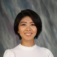 Aira Wada's Profile Photo
