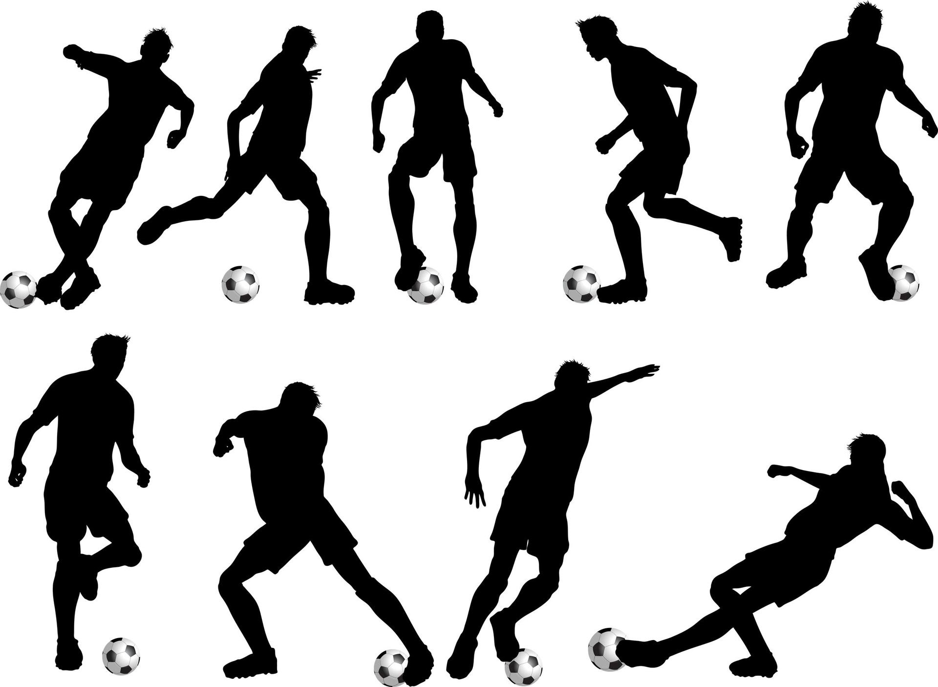 THS Soccer