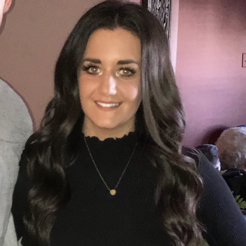Kaitlyn Formanek's Profile Photo