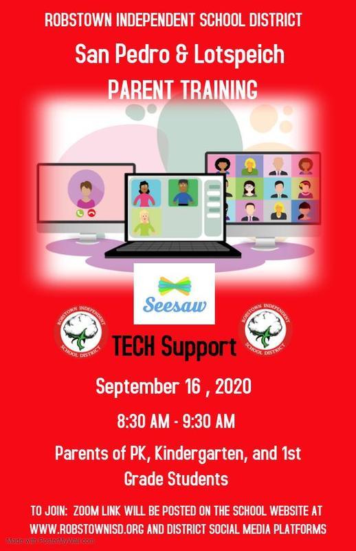 SeeSaw TECH Support San Pedro Lotspeich.jpg