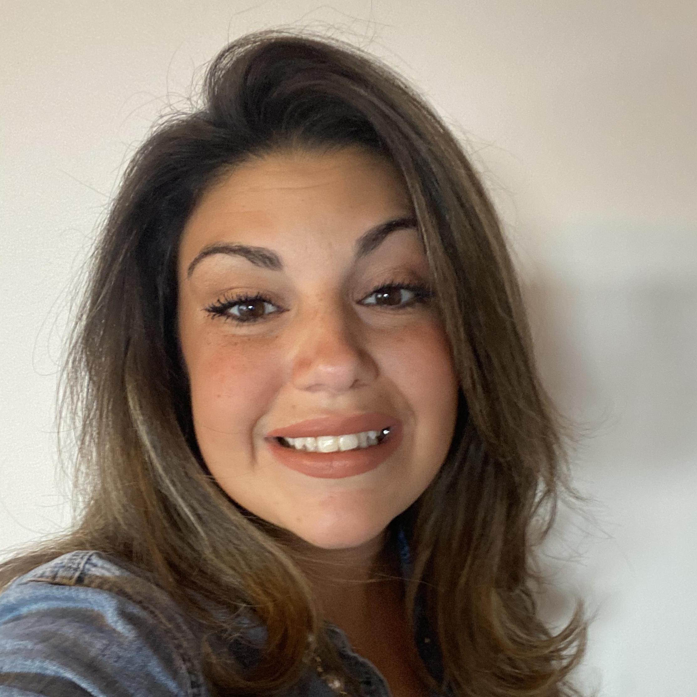 Dana Grasso's Profile Photo