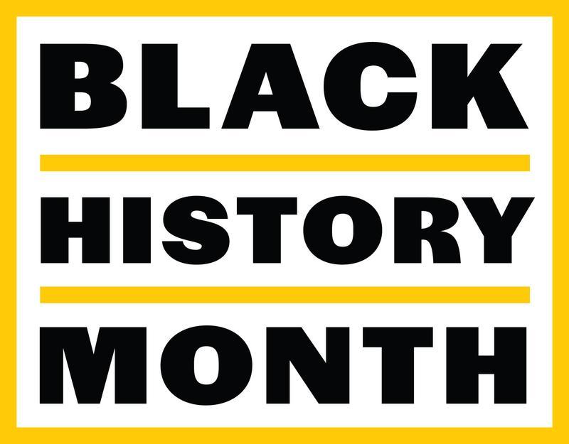 Escobedo Middle School celebrates Black History Month! Featured Photo