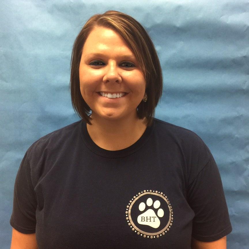 Ashley Crouse's Profile Photo