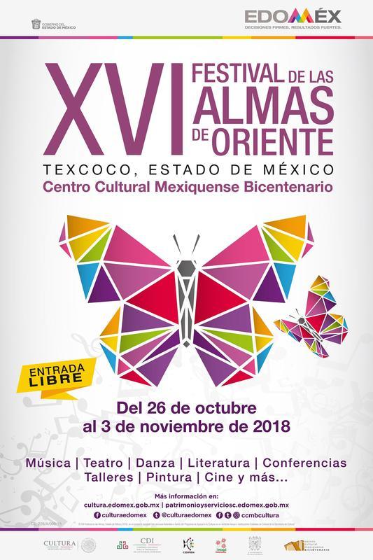 Cartel-de-las-Almas-de-Oriente-2018-C1--60x90-cm-.jpg
