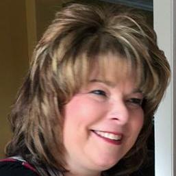 Michelle Johnston's Profile Photo