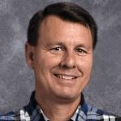 Jeff Brumfield's Profile Photo
