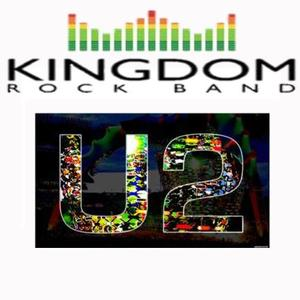 Kingdom Band Rider.JPG