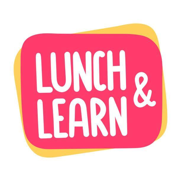 Aquadale Lunch and Learn Featured Photo