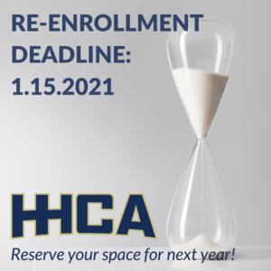 Re-enrollment news reel dec 2020 (1).png