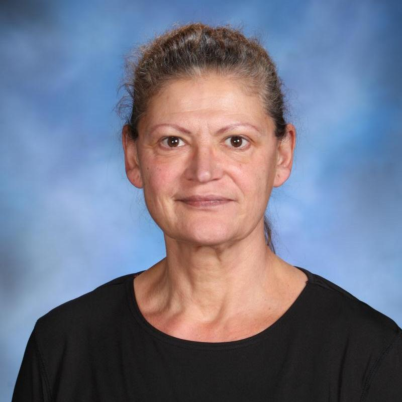 Giacoma Gasdia's Profile Photo
