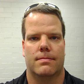Adrian Jefferies's Profile Photo