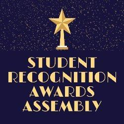 Student Recognition Awards.jpg