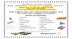 School Supply Drive flyer.jpg