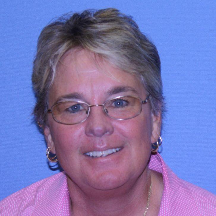 Deborah Adrian's Profile Photo