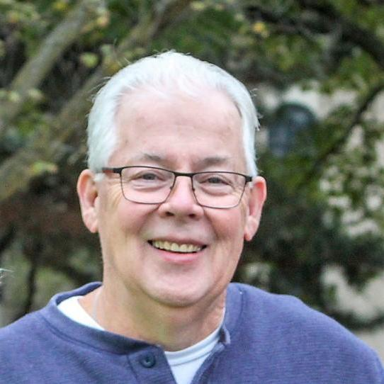 Phil Smith's Profile Photo