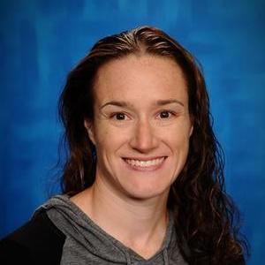 Shavonne Lanier's Profile Photo