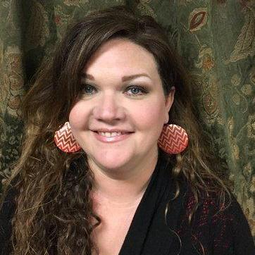 Kimberly Thompson's Profile Photo
