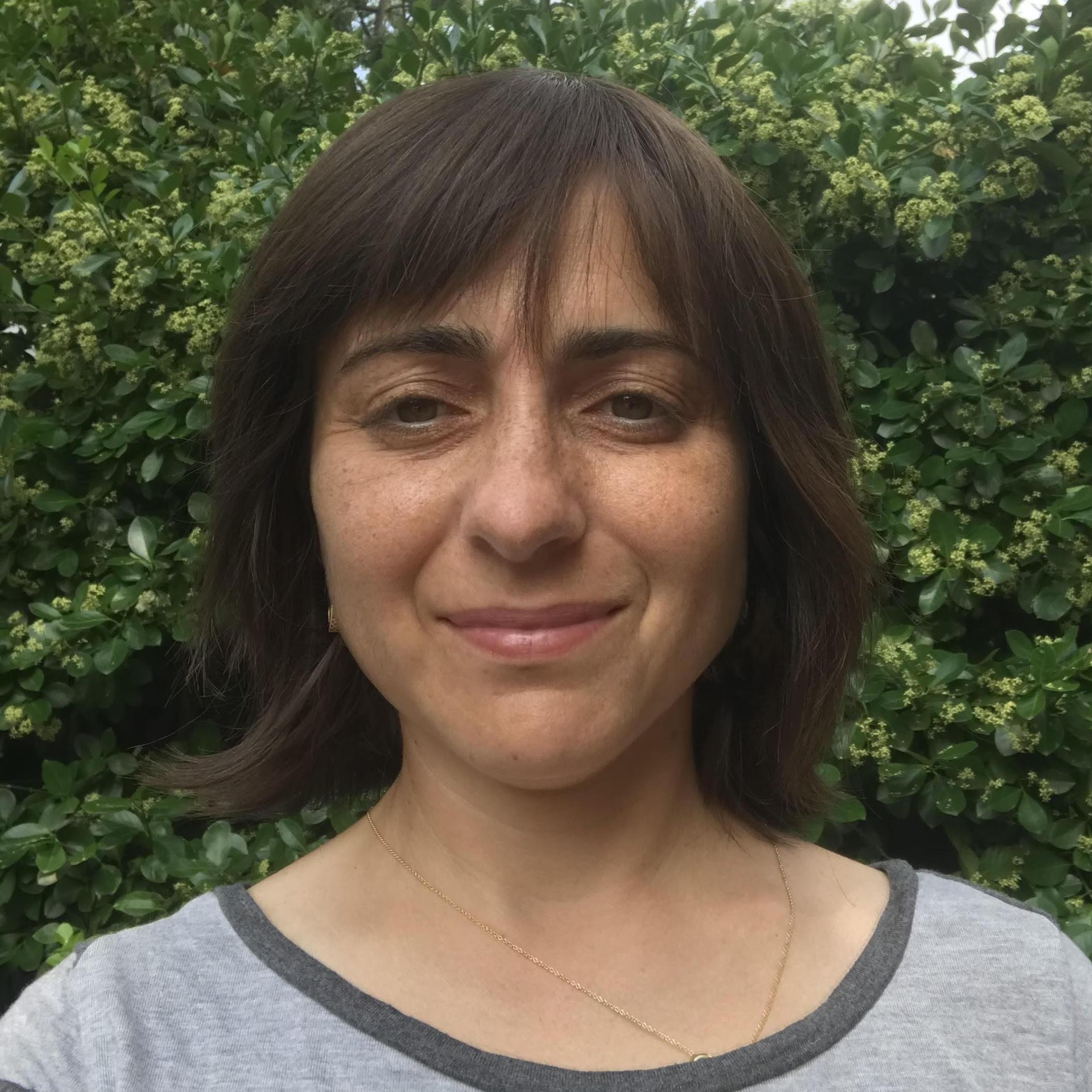 Laurence Geyer's Profile Photo