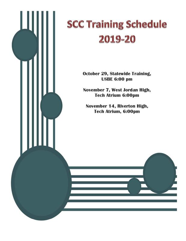 SCC-Training-Schedule-JSD-2019-20-1.jpg