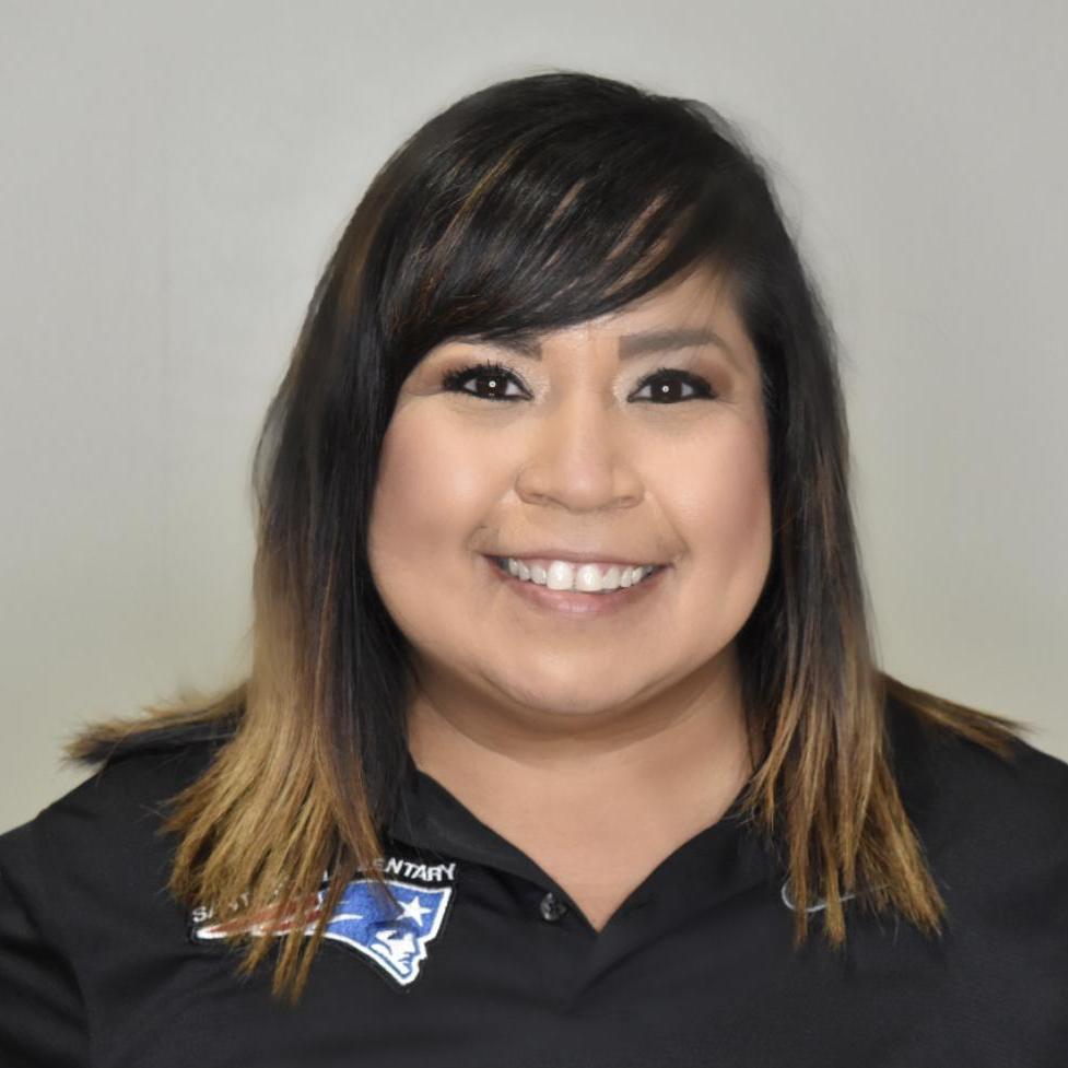 Jessica Facio's Profile Photo