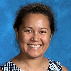 Amanda White's Profile Photo