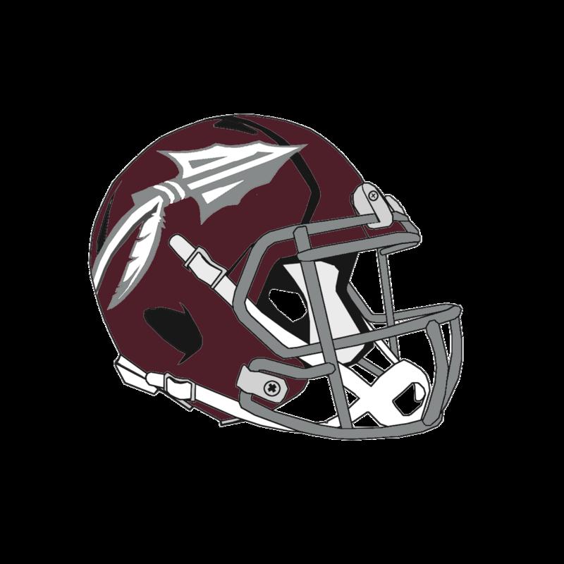 spear helmet