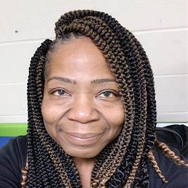 Tamika Gatewood's Profile Photo