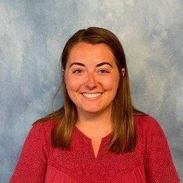 Heather Glines's Profile Photo