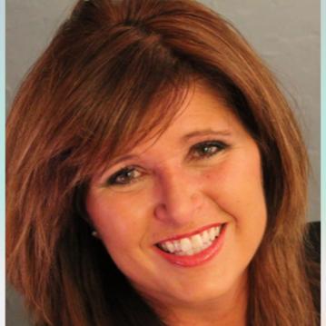Michele Patterson's Profile Photo