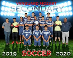 Soccer JV.jpg