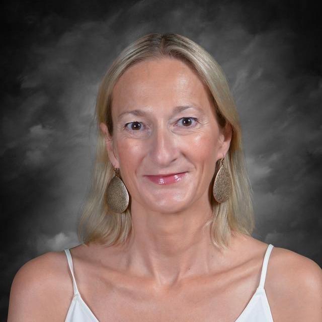 Katia Gorgone's Profile Photo