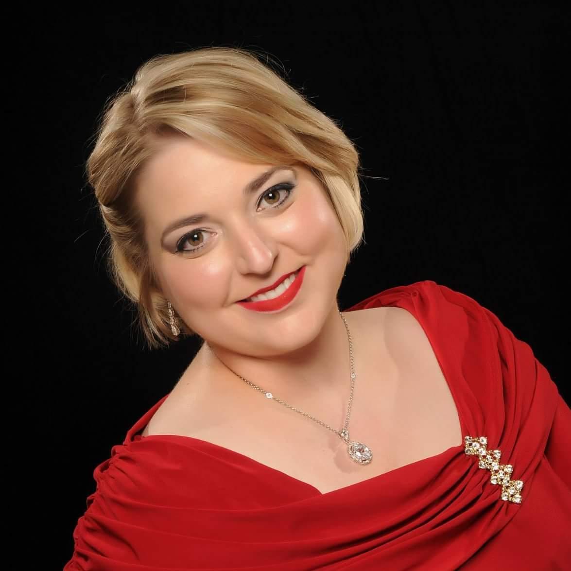 Katie Villarreal's Profile Photo