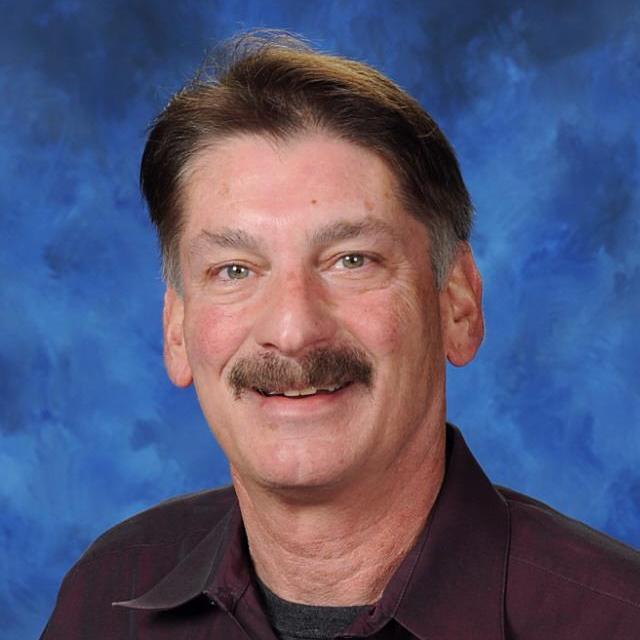 Dean Nordt's Profile Photo