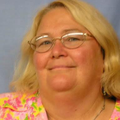 Leasa Harrington's Profile Photo