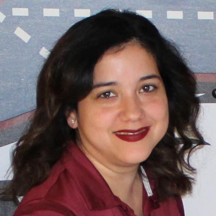 Vanessa Claflin's Profile Photo