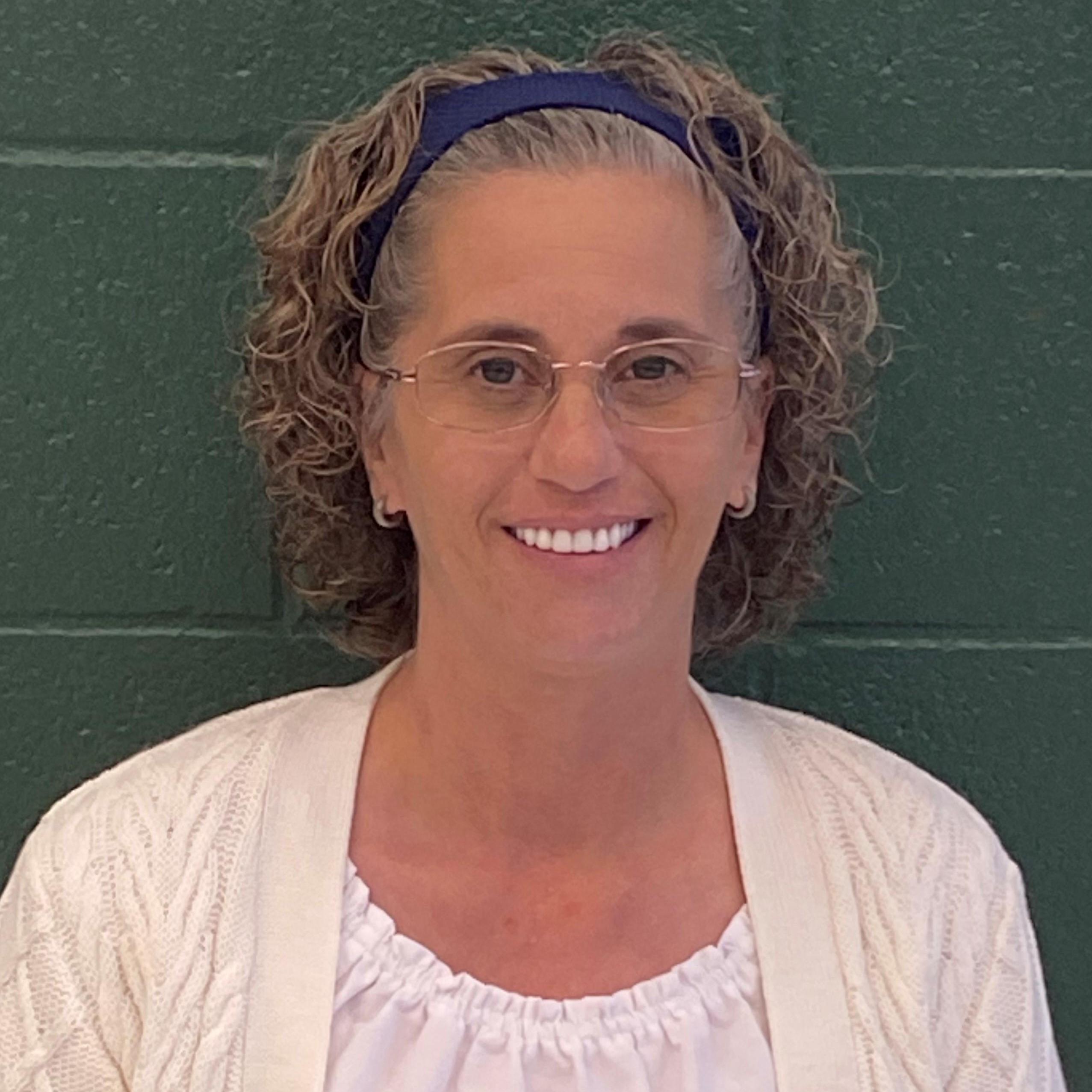 Wendy Rukes's Profile Photo
