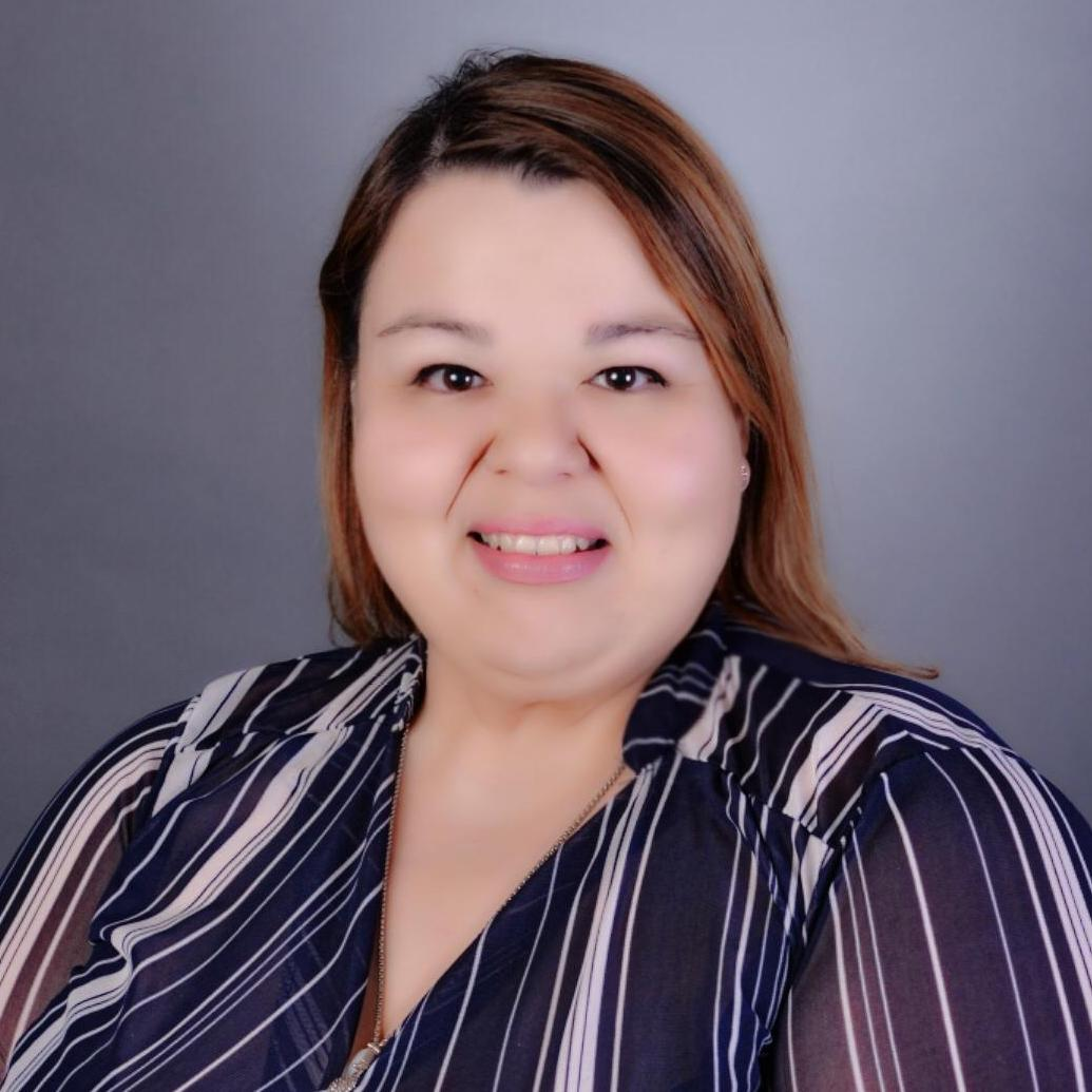 Soraida Portales's Profile Photo