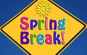 spring break.jfif