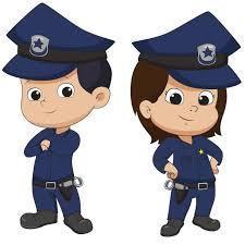 Police Clip Art 1.jpeg