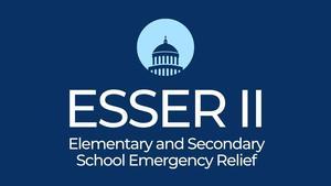 ESSER II Funds.jpg
