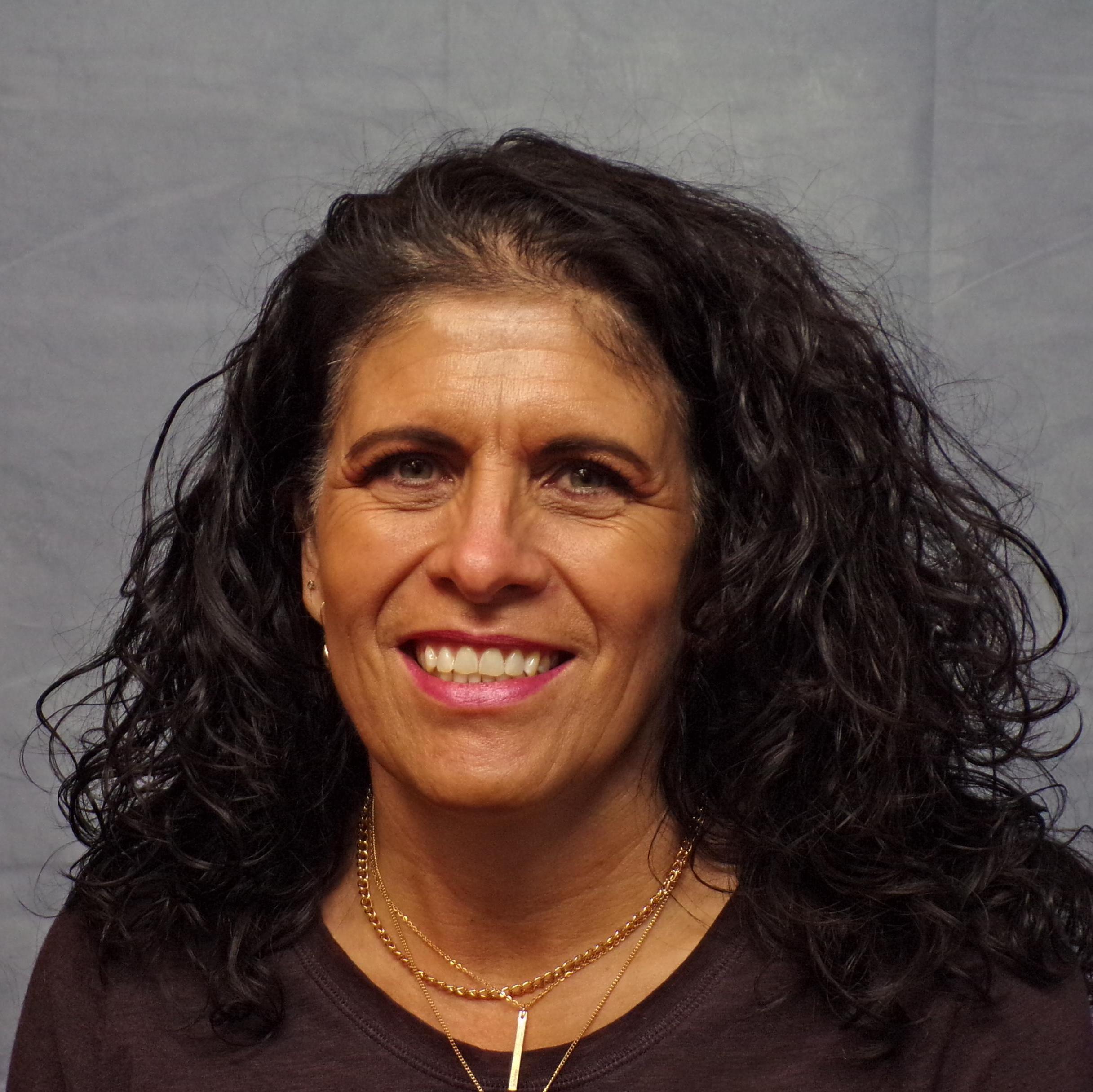 Elda Lucio's Profile Photo