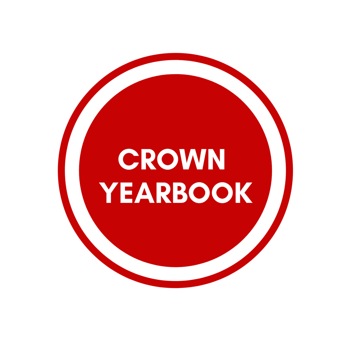 Crown Yearbook