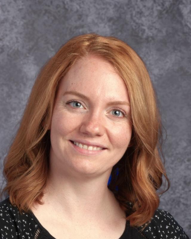 Mrs. Pressman