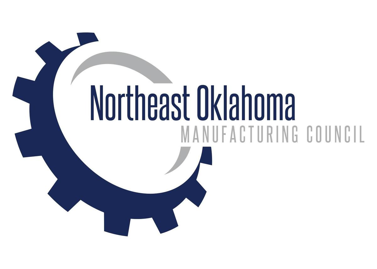 NOMC Logo