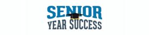Senior Year Successes