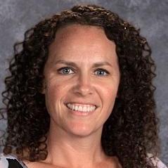 Katie Langley's Profile Photo