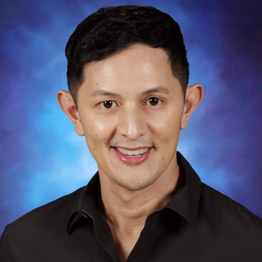 Mervin Rivera's Profile Photo