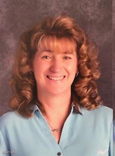 Mrs. Maddox