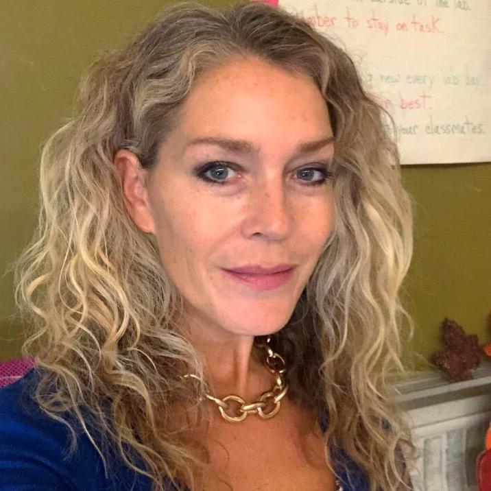 Tammy Poggi-Martinelli's Profile Photo