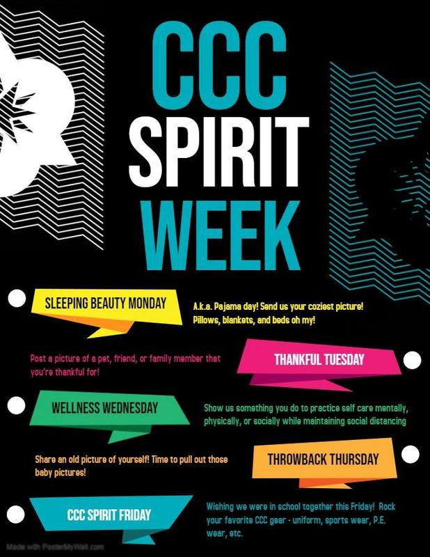 CCC Spirit Week.jpg